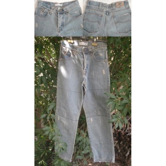 Jeans Rica Lewis 1928 - T36